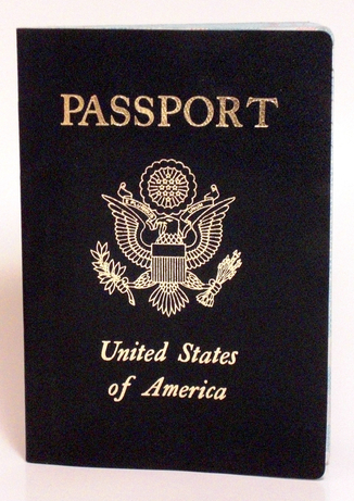 Protect Your Documents While Traveling